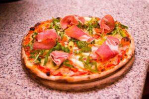 gavesi-restaurant-pizzadienst