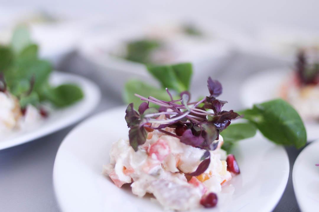 gavesi-restaurant-geburtstag-2