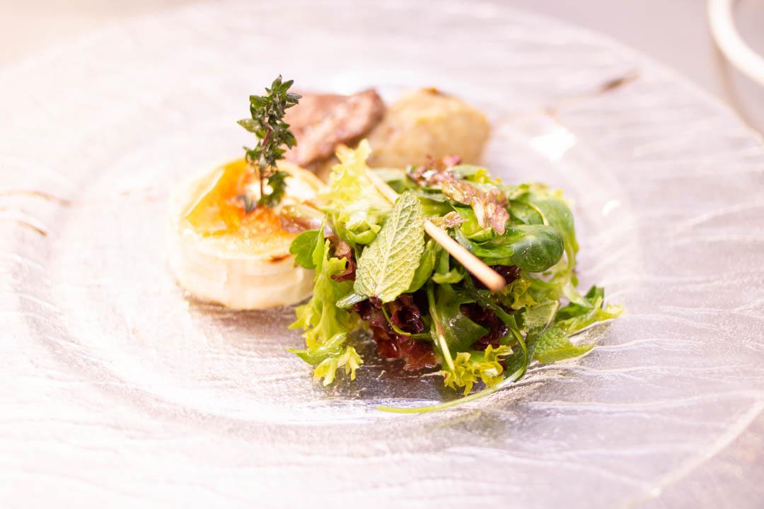 gavesi-catering-kaltmühle-5