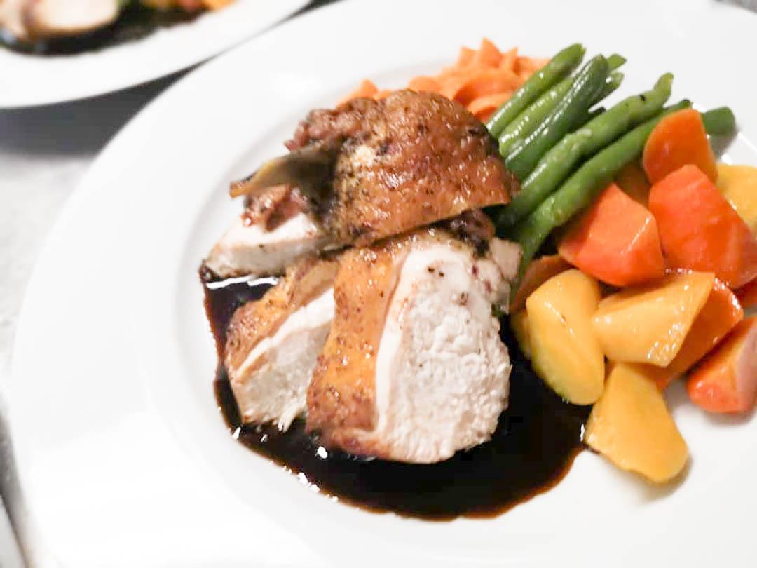 gavesi-catering-pure-cuisine-12