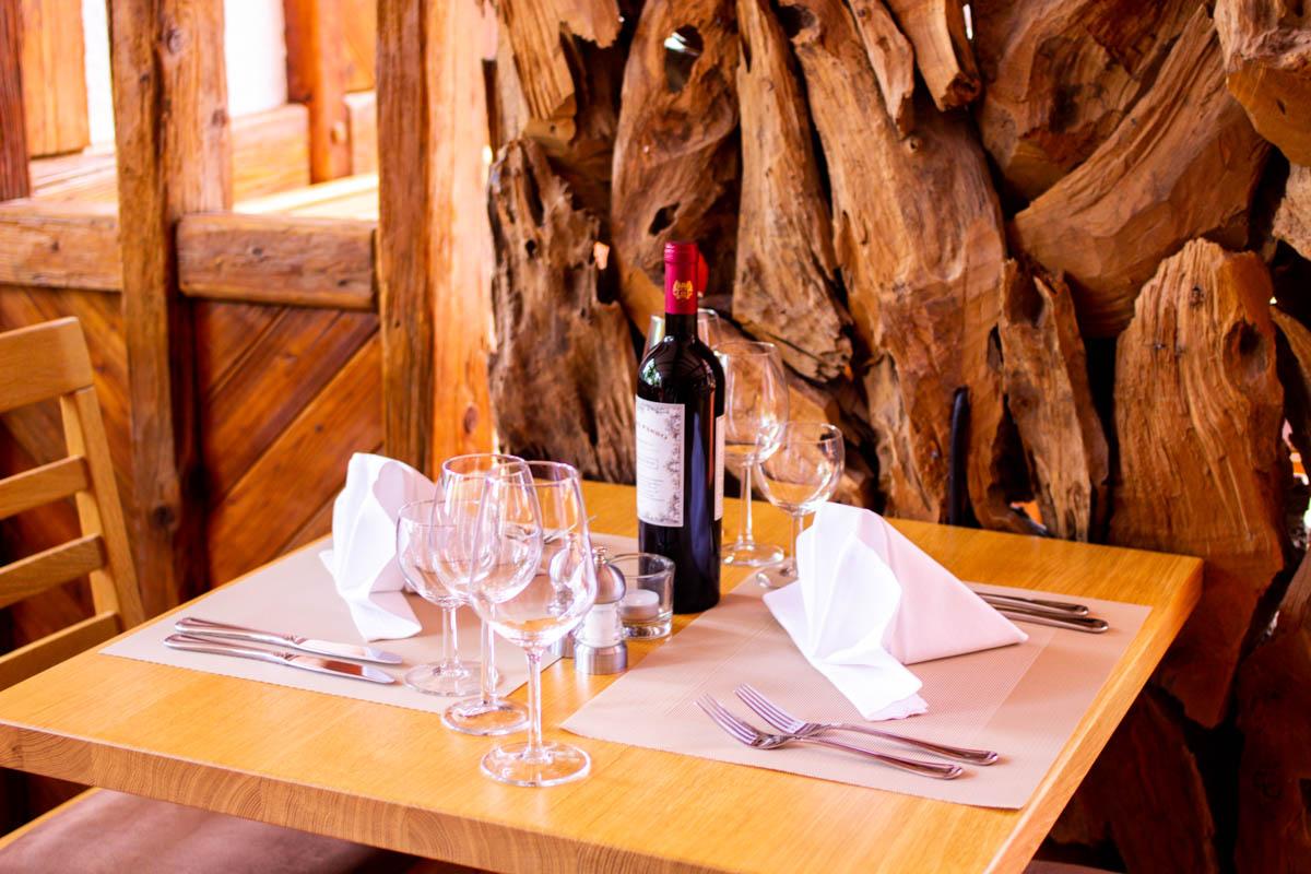 pure cuisine - restaurant (7 von 1)
