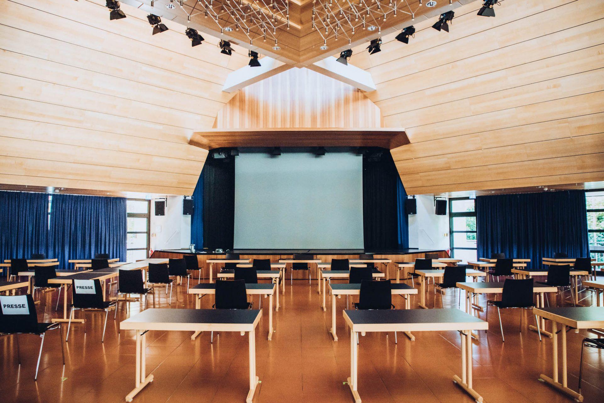 gavesi-eching-restaurant-062020-mokati-fotos-film-38