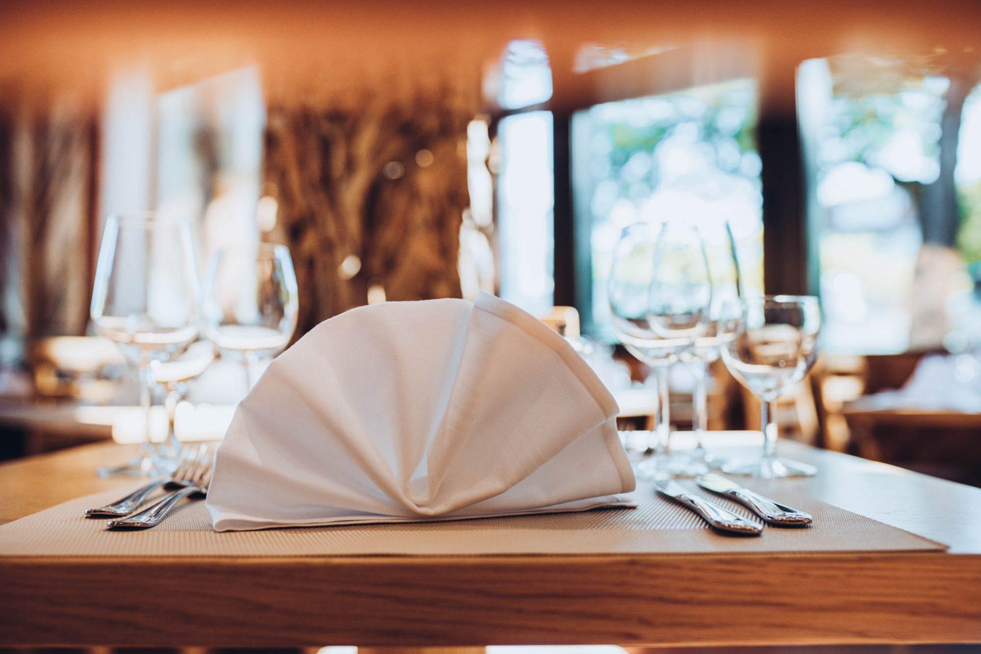 gavesi-eching-restaurant-062020-mokati-fotos-film-70