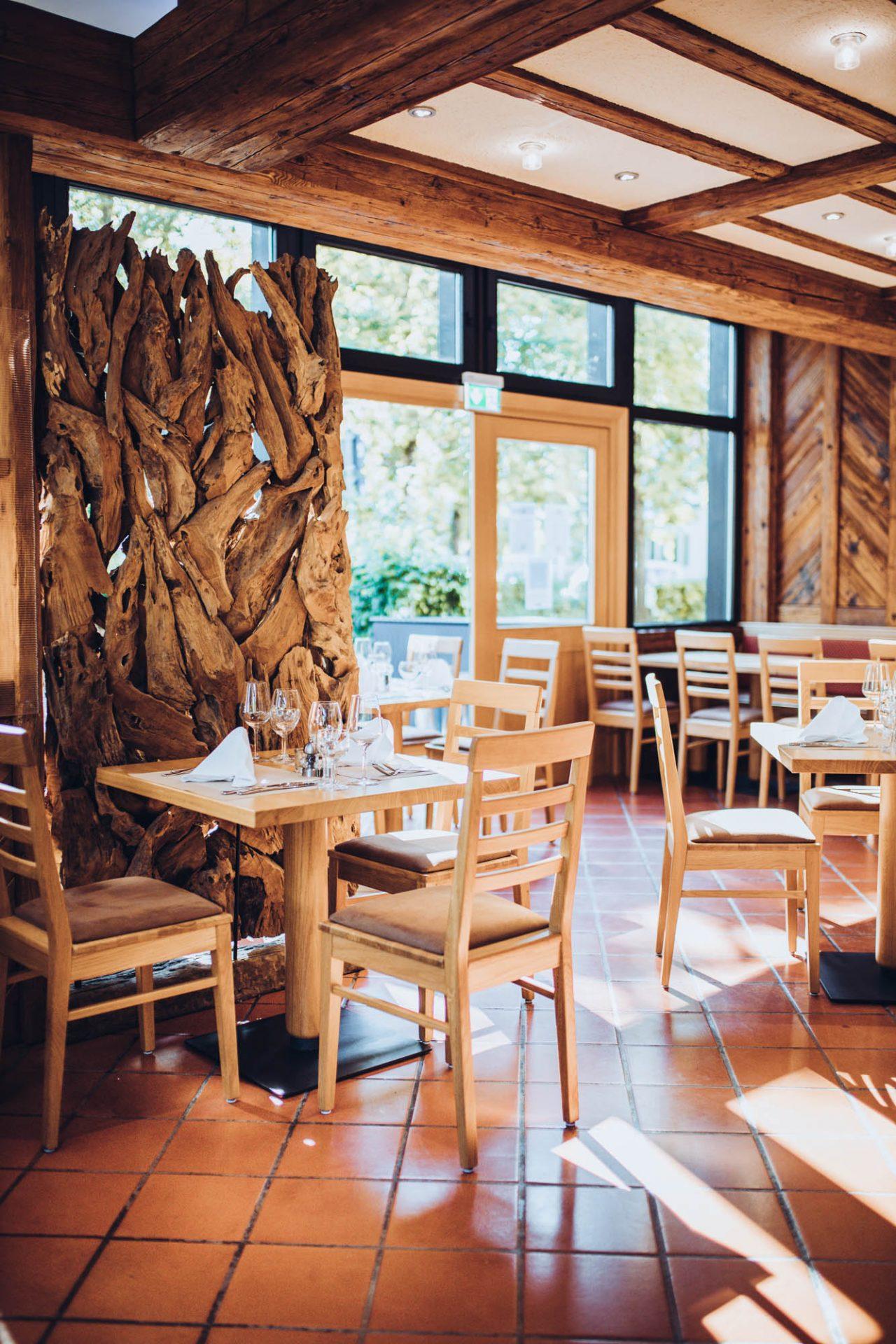 gavesi-eching-restaurant-062020-mokati-fotos-film-75
