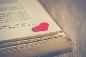 Valentinstag - Valentinstagmenü
