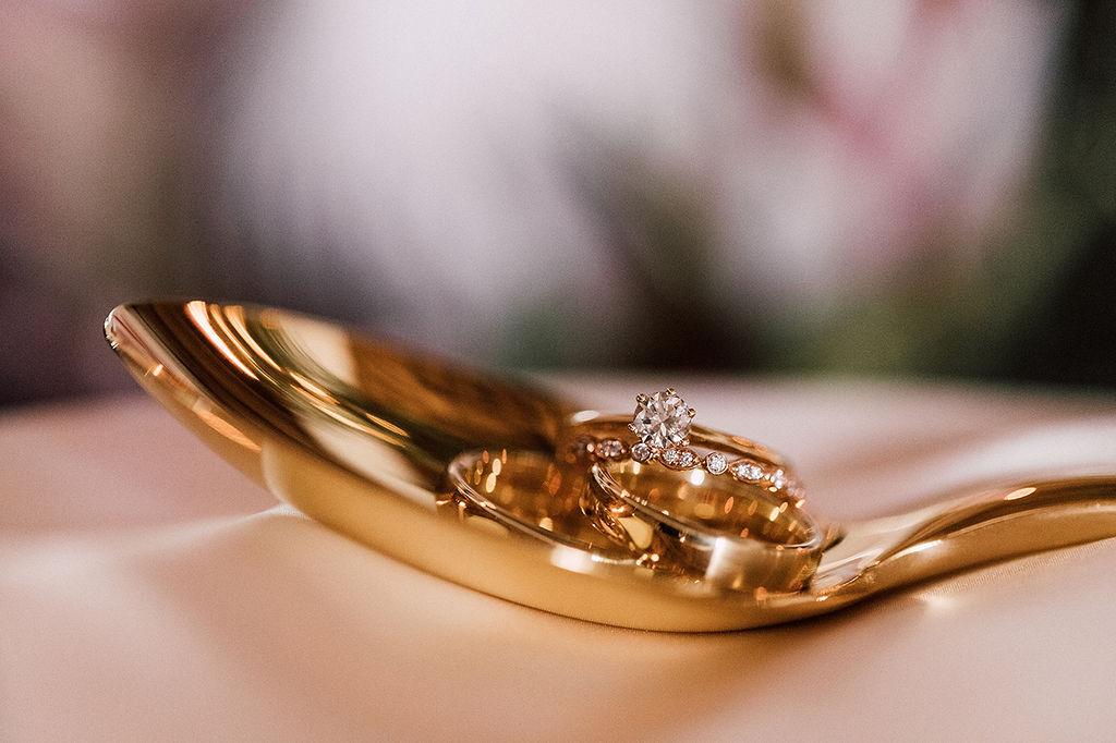 Equipment für das Hochzeits-Catering