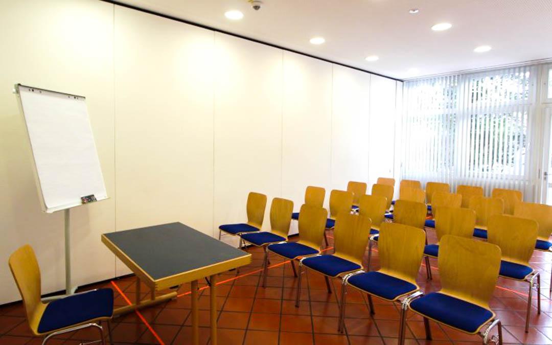 seminarraum (3 von 1)