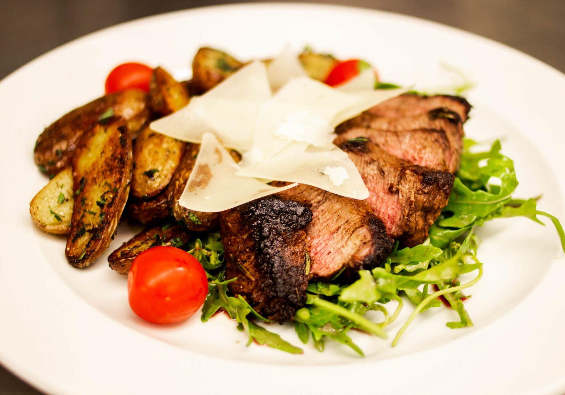 gavesi-restaurant-eching-04062020-10