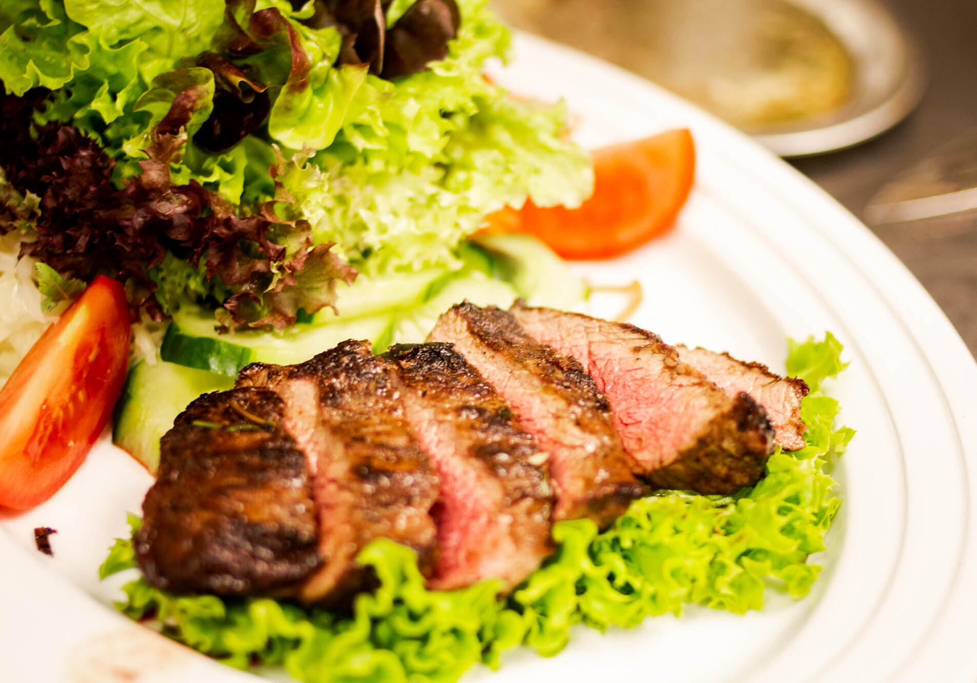 gavesi-restaurant-eching-04062020-3