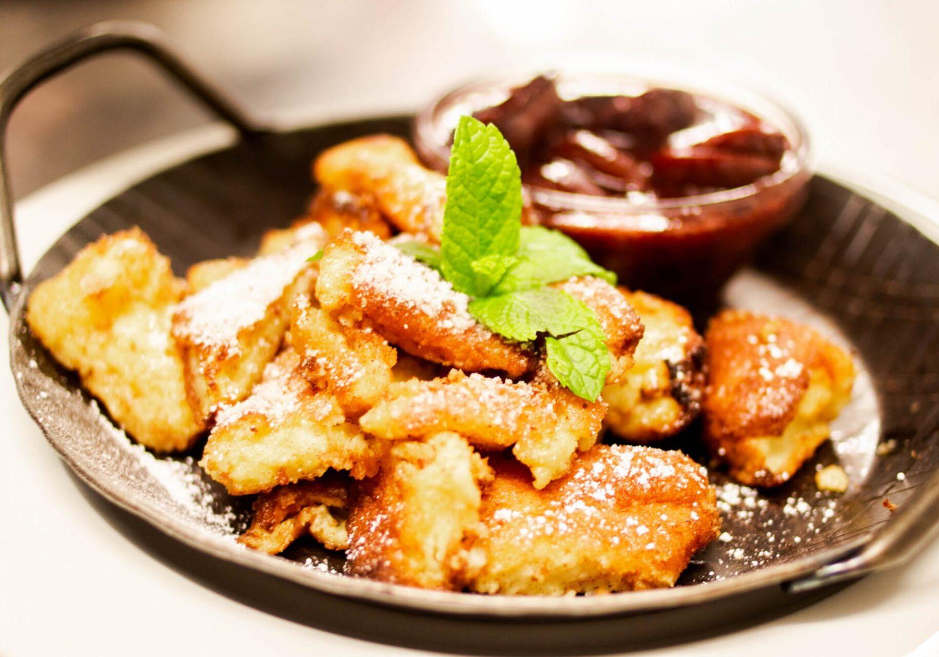 gavesi-restaurant-eching-04062020-41